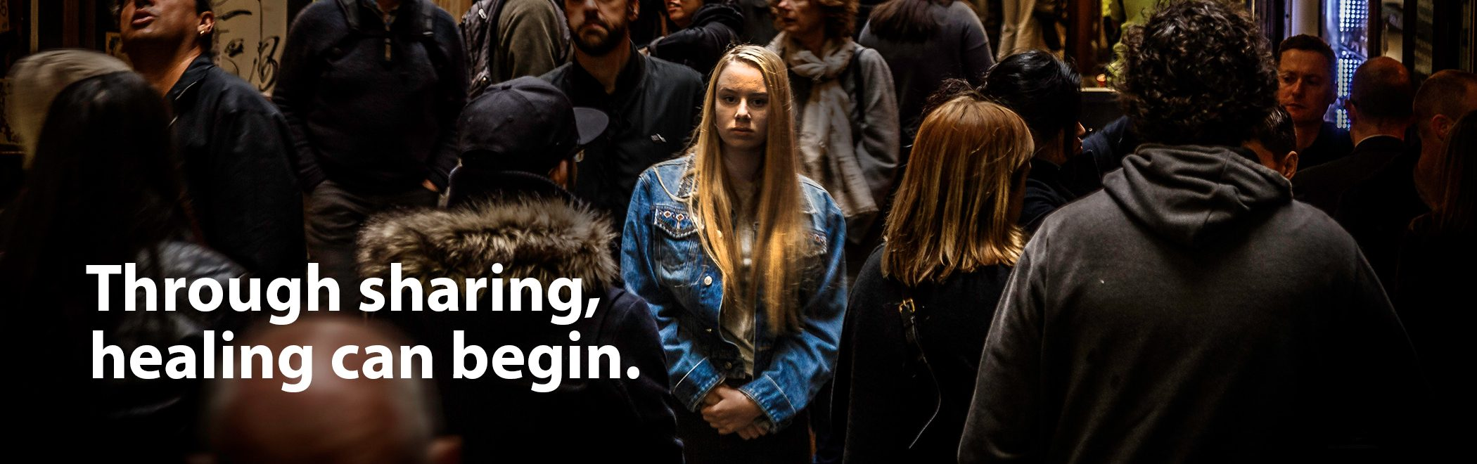 Durham Rape Crisis Centre